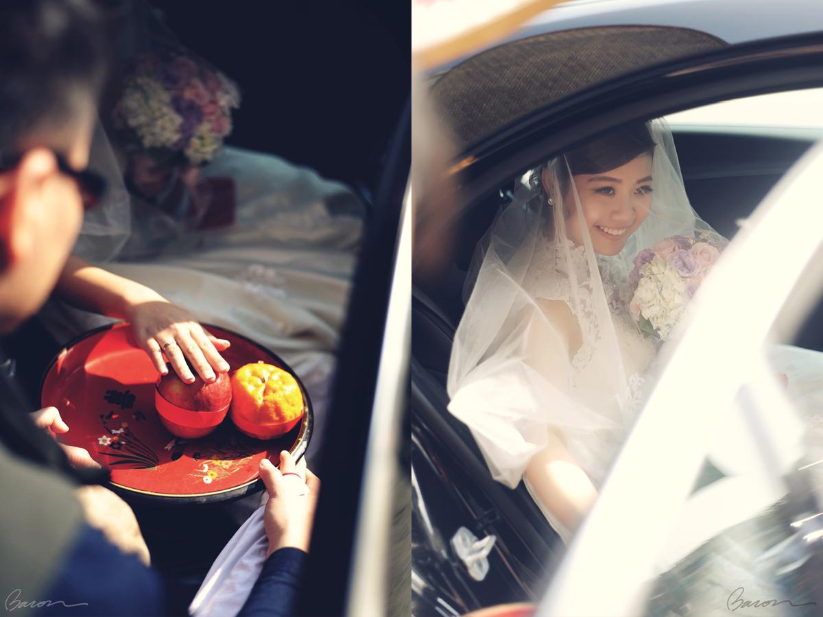 BACON, 攝影服務說明, 婚禮紀錄, 婚攝, 婚禮攝影, 婚攝培根, 新竹國賓, 中華航空, 華航空姐