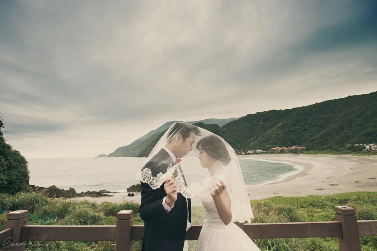 BACON, 攝影服務說明, 婚禮紀錄, 婚攝, 婚禮攝影, 婚攝培根, BACON STUDIO, 宜蘭, 田老爺食尚會館, 蘇澳, 漁港, 蘇澳漁港