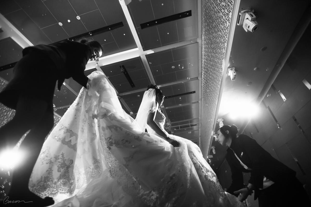 BACON, 攝影服務說明, 婚禮紀錄, 婚攝, 婚禮攝影, 婚攝培根, 寒舍艾麗, BACON STUDIO, 雅悅會館