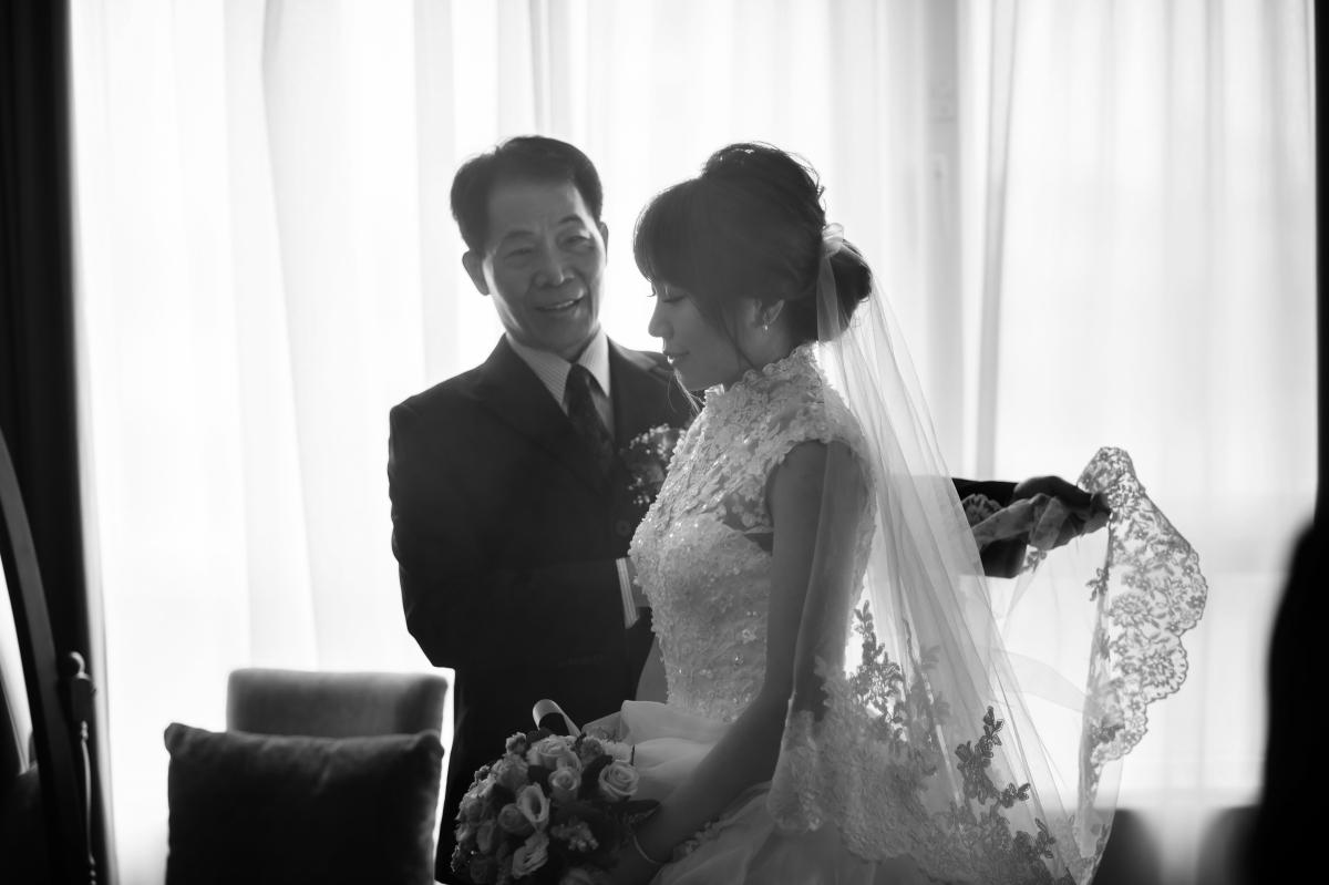 桃禧航空城酒店, 桃園, BACON, 攝影服務說明, 婚禮紀錄, 婚攝, 婚禮攝影, 婚攝培根, BACON STUDIO,