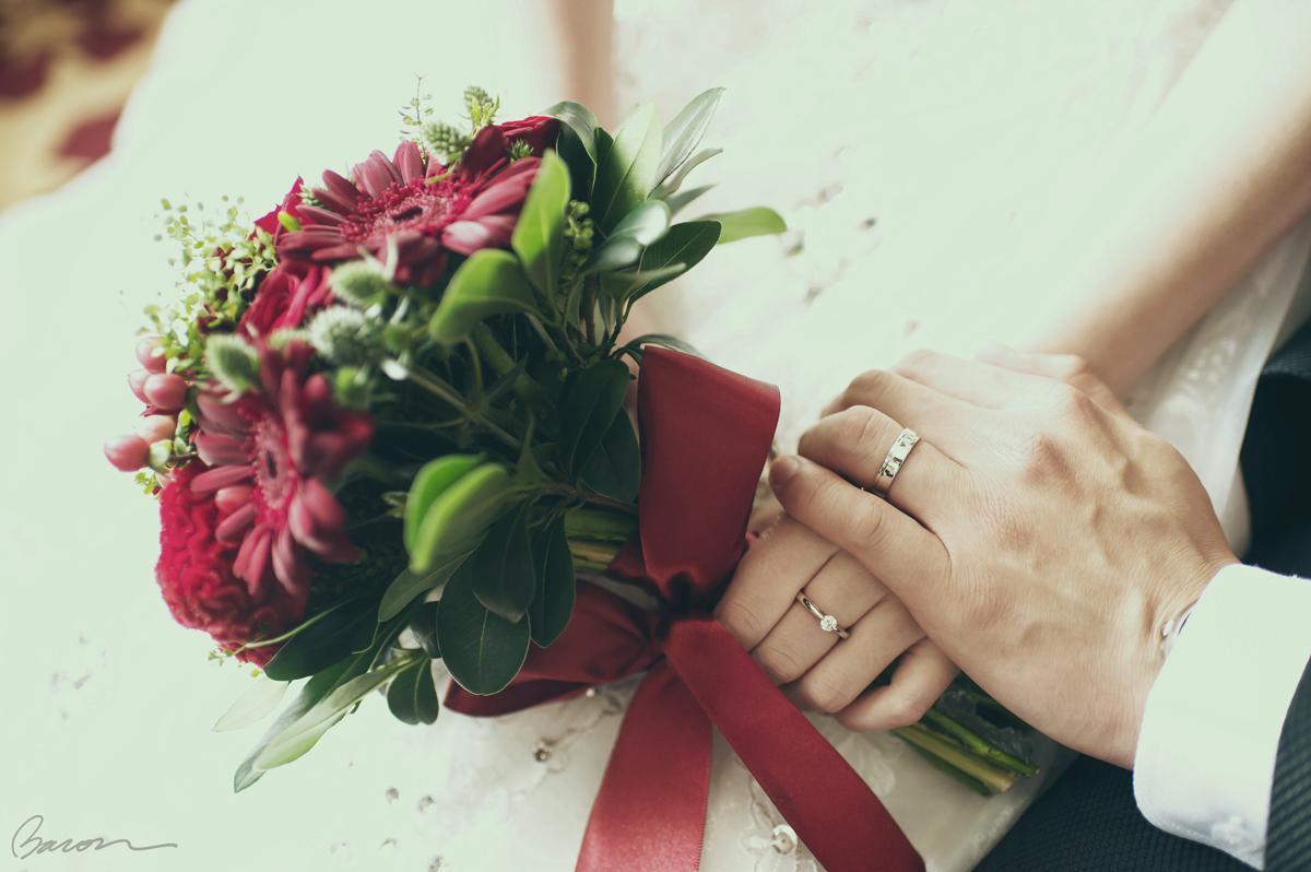 BACON, 攝影服務說明, 婚禮紀錄, 婚攝, 婚禮攝影, 婚攝培根, BACON STUDIO, 中崙華漾, 加樂福, 曾英蘭,
