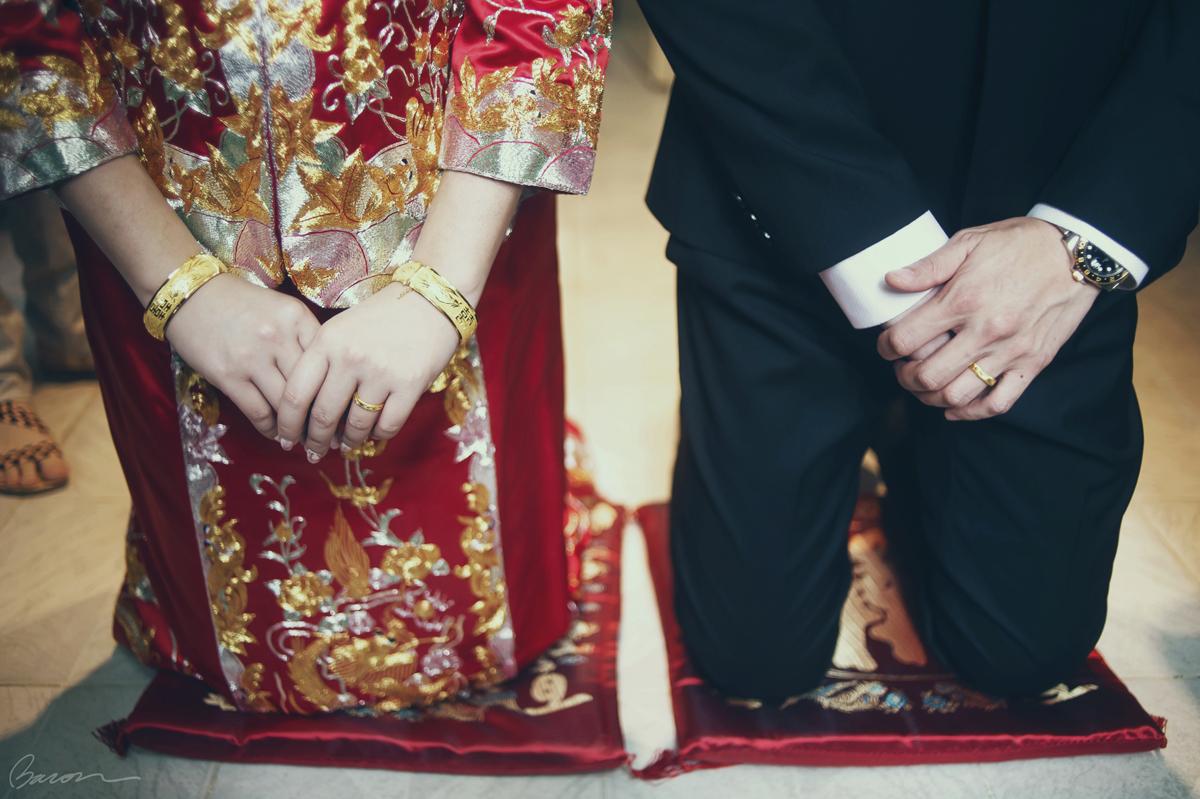 BACON, 攝影服務說明, 婚禮紀錄, 婚攝, 婚禮攝影, 婚攝培根, BACON STUDIO, Hong Kong, 香港婚禮紀錄, 香港婚禮, HK, 香港北角, 香港北角城市花園酒店