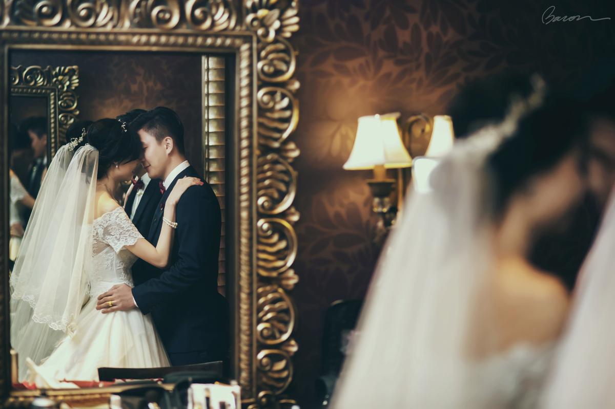 BACON, 攝影服務說明, 婚禮紀錄, 婚攝, 婚禮攝影, 婚攝培根, BACON STUDIO, 台中女兒紅, 女兒紅, 鹿港