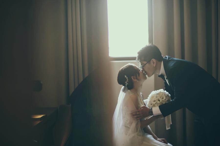 台北101, 台北頂鮮101, 婚攝培根, 婚禮攝影, 婚禮紀錄