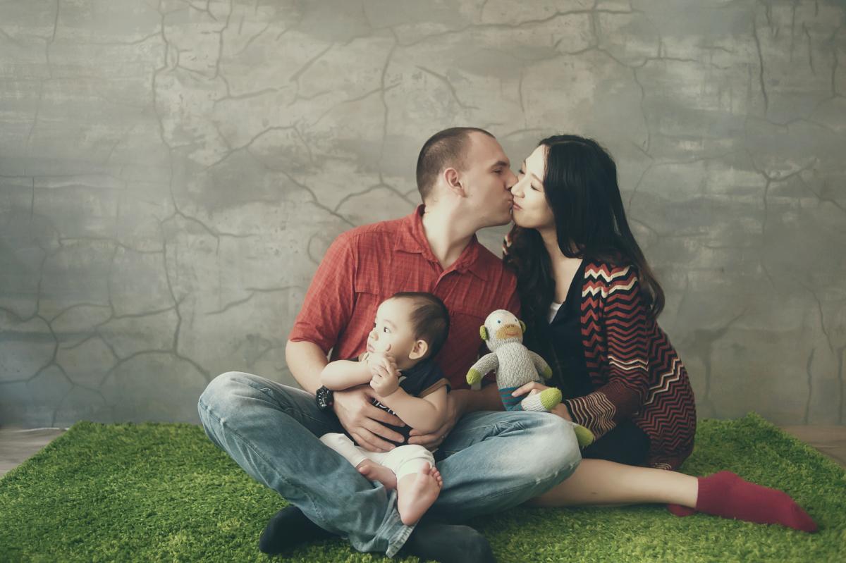 兒童寫真,收涎, 婚禮攝影,婚攝,婚攝培根,BACON STUDIO