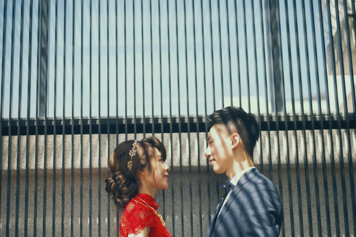 雲林,婚攝,婚禮攝影,劍湖山王子大飯店,培根