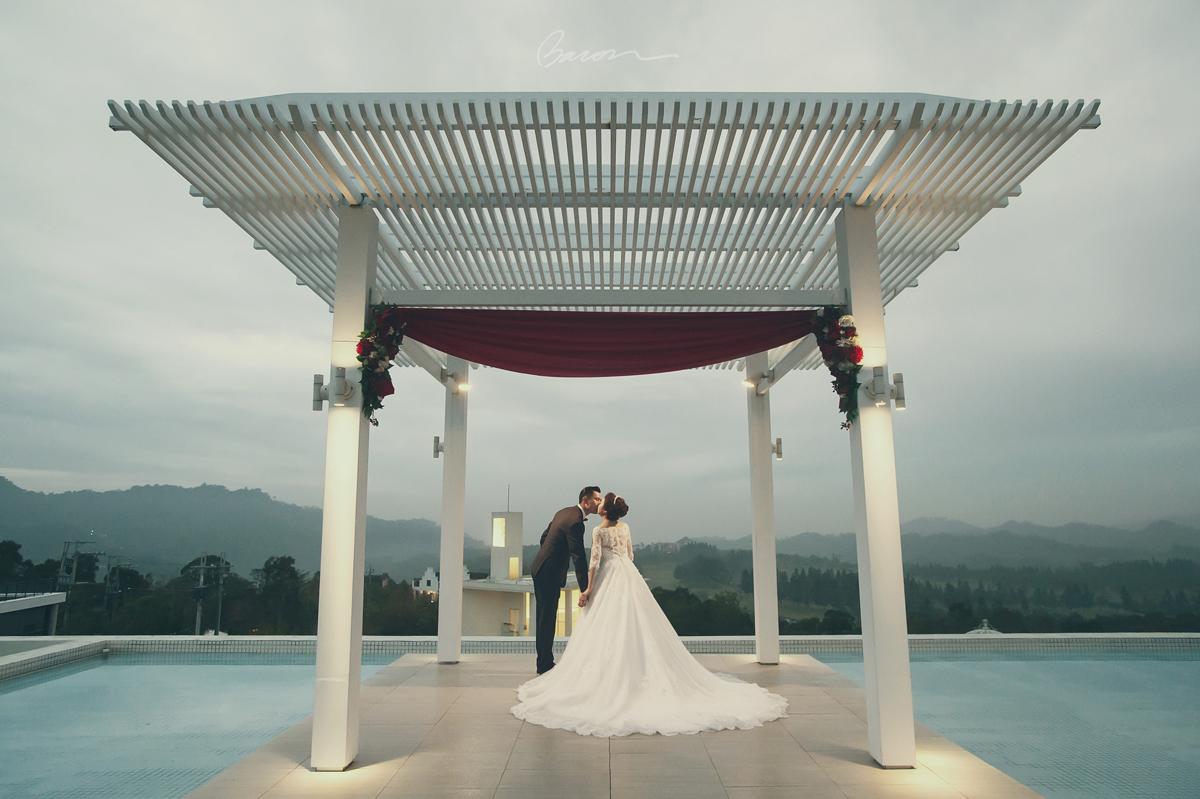 BACON, 攝影服務說明, 婚禮紀錄, 婚攝, 婚禮攝影, 婚攝培根,台中裕元酒店, 心之芳庭