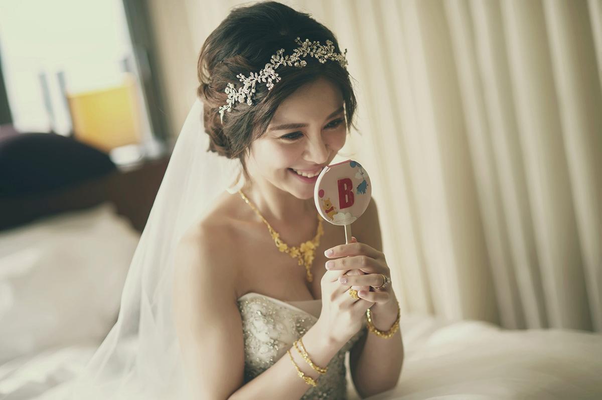 BACON, 攝影服務說明, 婚禮紀錄, 婚攝, 婚禮攝影, 婚攝培根, 南方莊園, BACON IMAGE