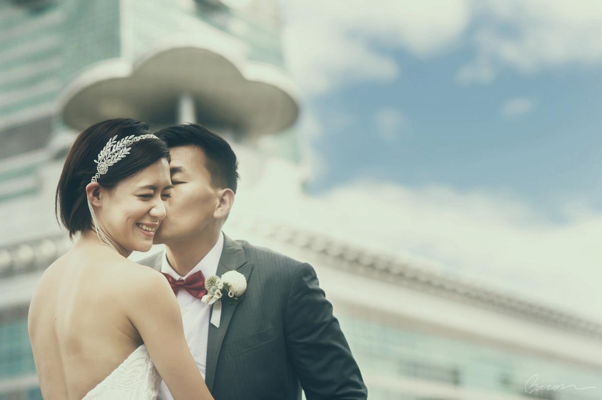 BACON, 攝影服務說明, 婚禮紀錄, 婚攝, 婚禮攝影, 婚攝培根, 君悅婚攝, 君悅凱寓廳, BACON IMAGE