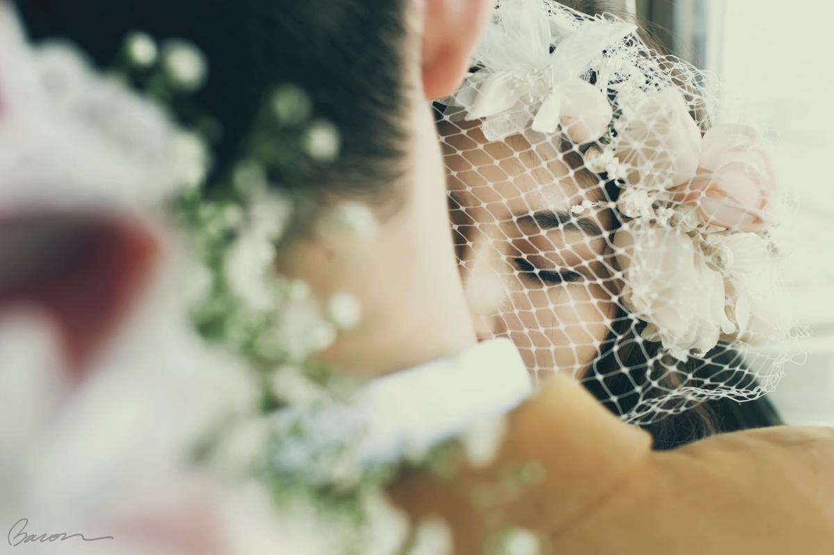 BACON STUDIO, 攝影服務說明, 婚禮紀錄, 婚攝, 婚禮攝影, 婚攝培根, 板橋彭園, 新秘Rita, 胡鬧婚禮佈置