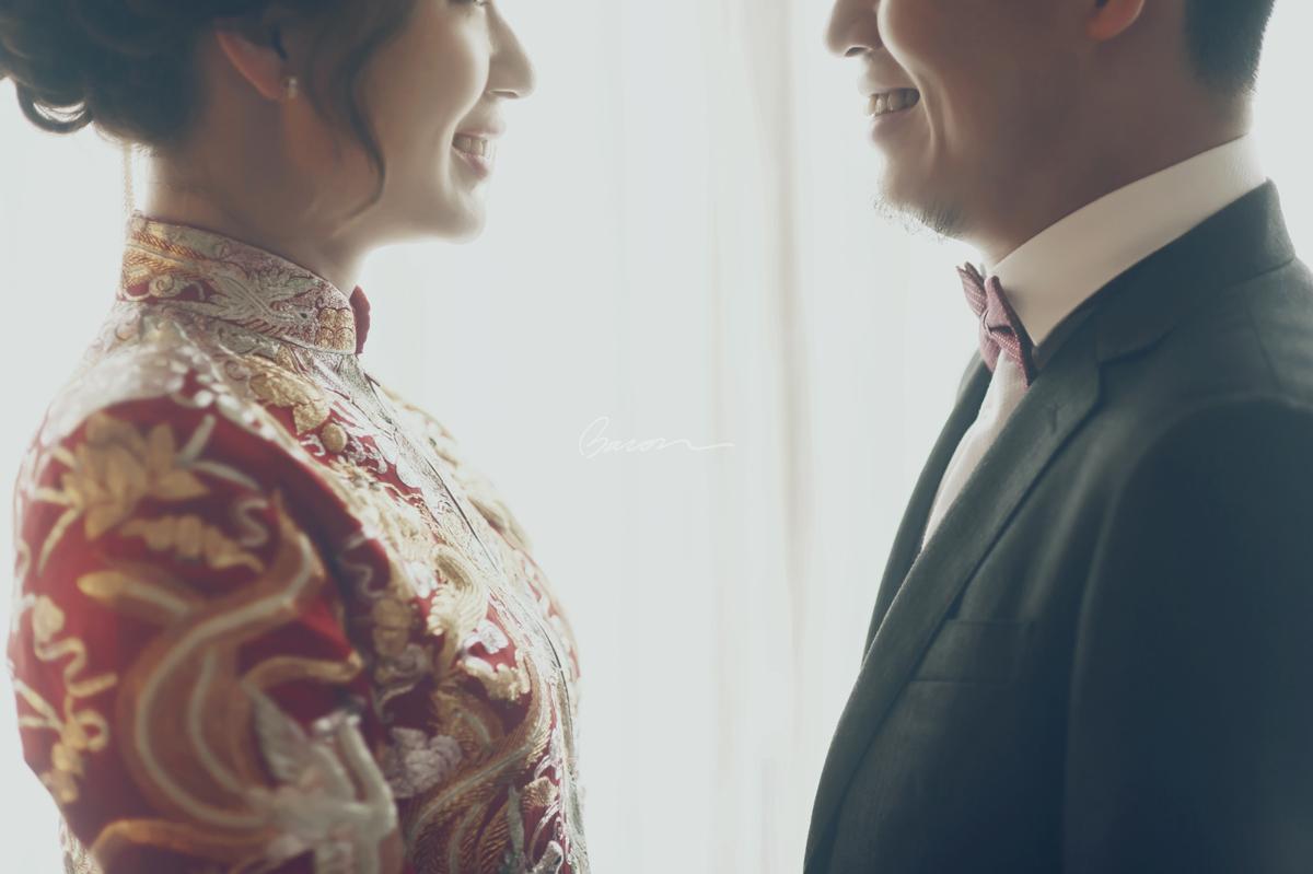 ,BACON STUDIO, 攝影服務說明, 婚禮紀錄, 婚攝, 婚禮攝影, 婚攝培根, 台北福華金龍廳, 台北福華, 金龍廳, 新秘Freya