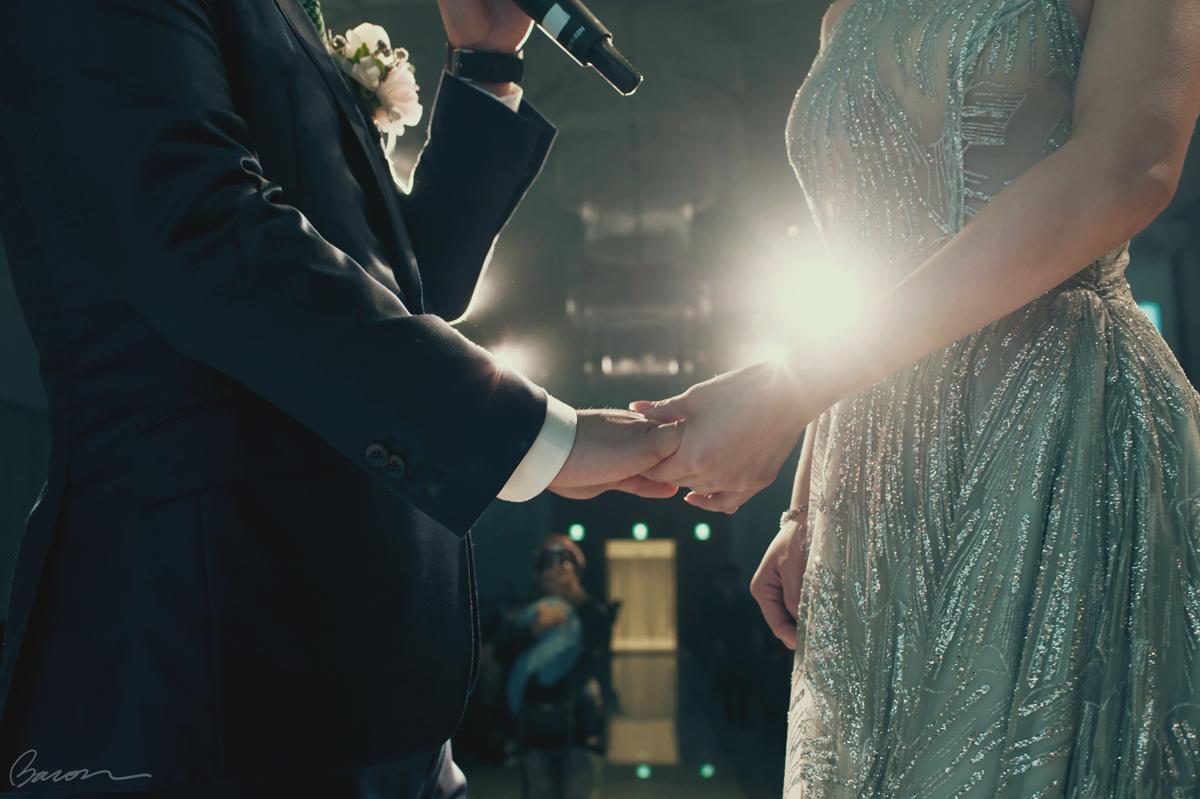 攝影服務說明, 婚禮紀錄, 婚攝, 婚禮攝影, 婚攝培根,台中, 台中萊特薇庭,萊特薇庭, Light Wedding