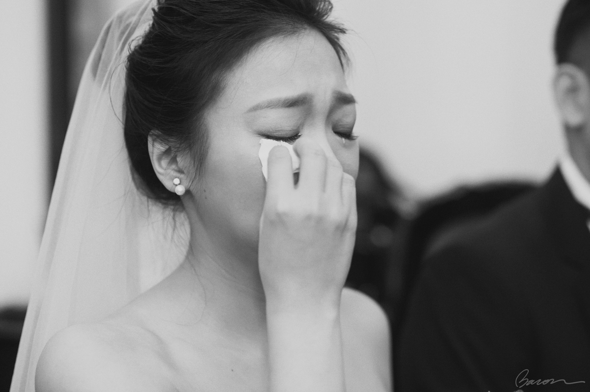 ,婚禮紀錄, 婚攝, 婚禮攝影, 婚攝培根, 台北中崙華漾