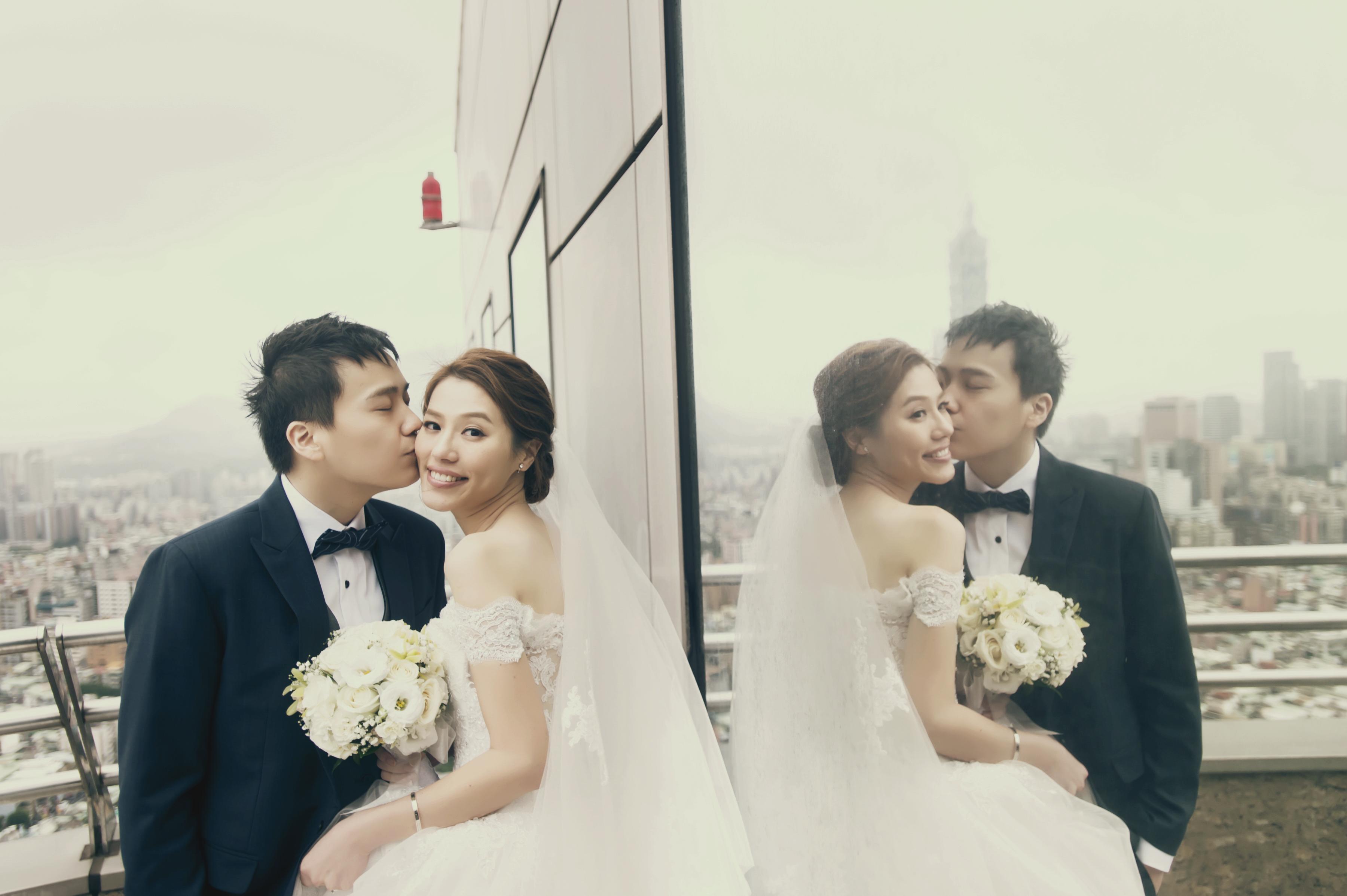 一巧國際攝影團隊, 婚禮紀錄, 婚攝, 婚禮攝影, 婚攝培根,香格里拉台北遠東國際大飯店, 遠企