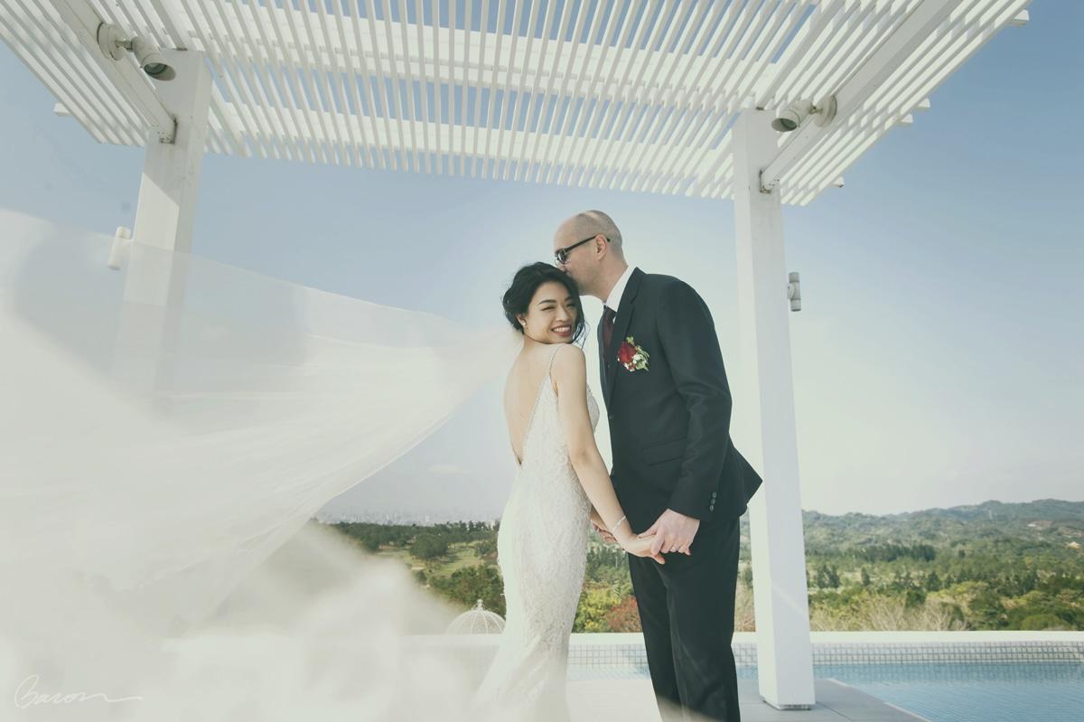 BACON, 攝影服務說明, 婚禮紀錄, 婚攝, 婚禮攝影, 婚攝培根, 心之芳庭