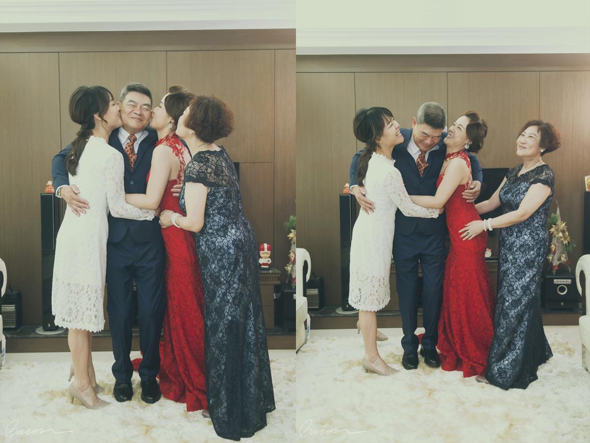 婚禮紀錄, 婚攝, 婚禮攝影, 婚攝培根,南港萬怡酒店, 愛瑞思新娘秘書造型團隊, Ariesy Professional Bridal Stylists Studio