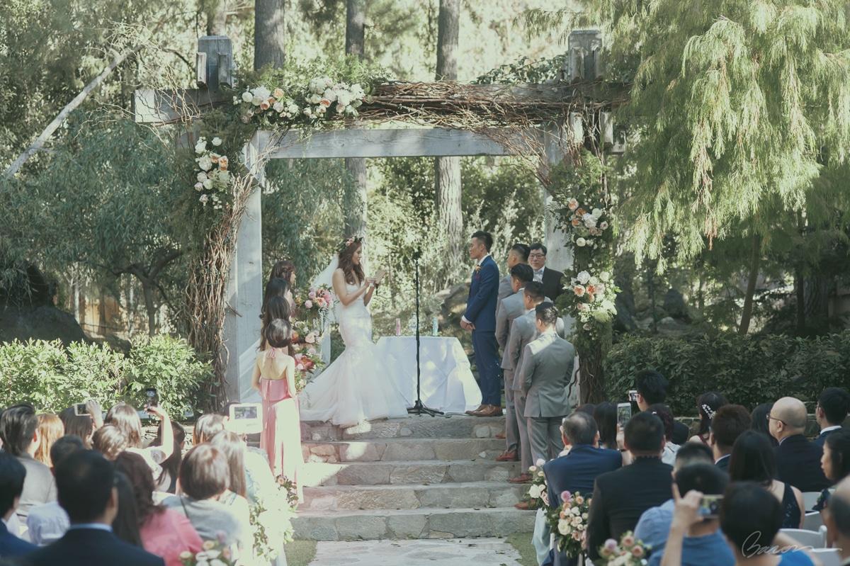 婚攝, 婚禮攝影, 婚攝培根, 海外婚禮, LAX, LA, 美式婚禮, 香港人, 半島酒店, 比佛利山莊