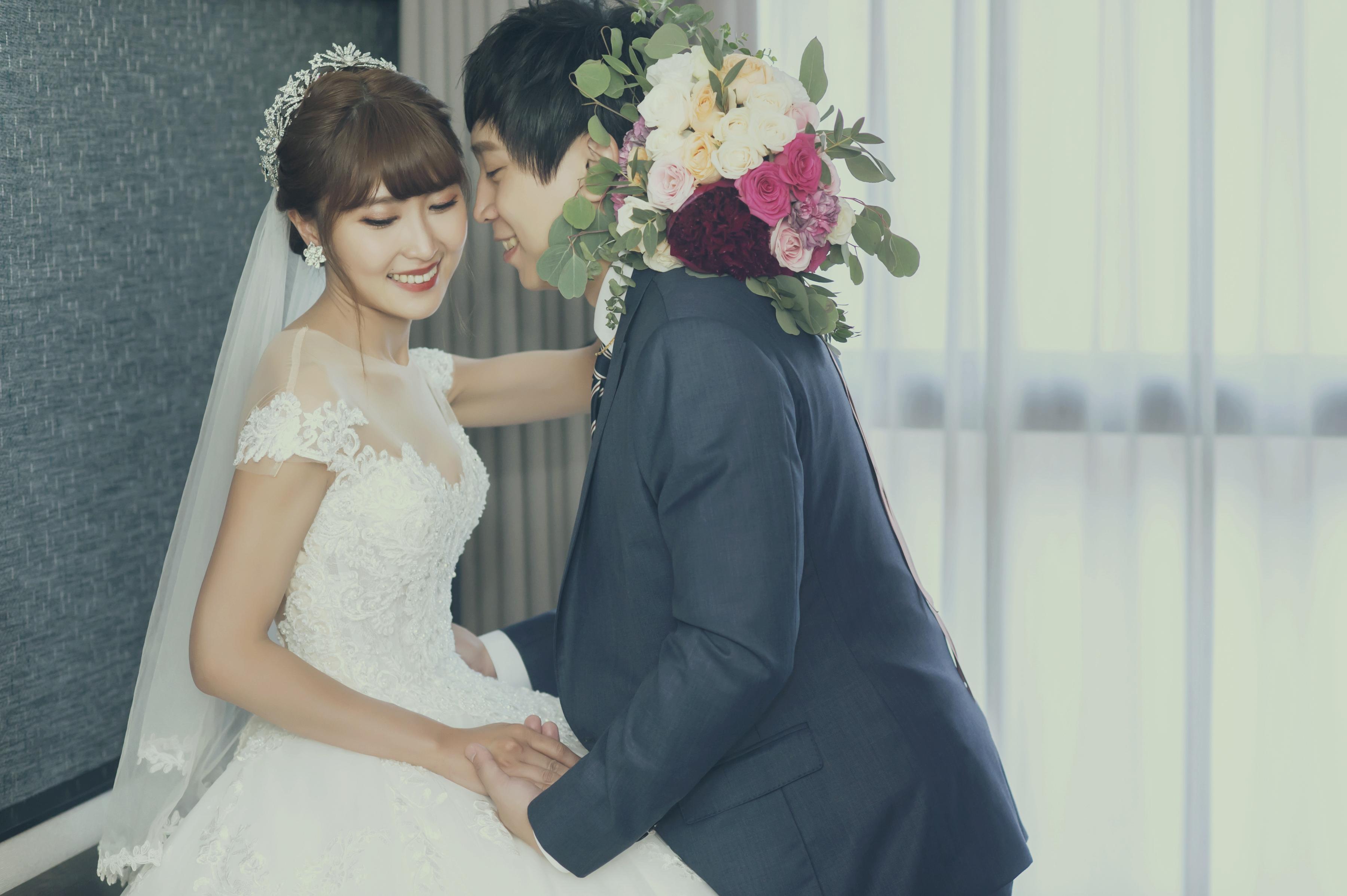 一巧婚禮攝影, 婚攝培根, 攝影服務說明, 婚禮紀錄, 婚攝, 婚禮攝影,新店頤品, 白金花園酒店,婚攝推薦