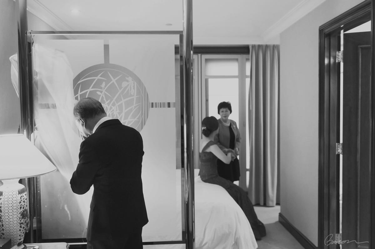 婚攝民權晶宴晴空香草園,晴空香草園,婚攝民權晶宴, 民權晶宴婚禮攝影,BACON, 攝影服務說明, 婚禮紀錄, 婚攝, 婚禮攝影, 婚攝培根, 一巧攝影