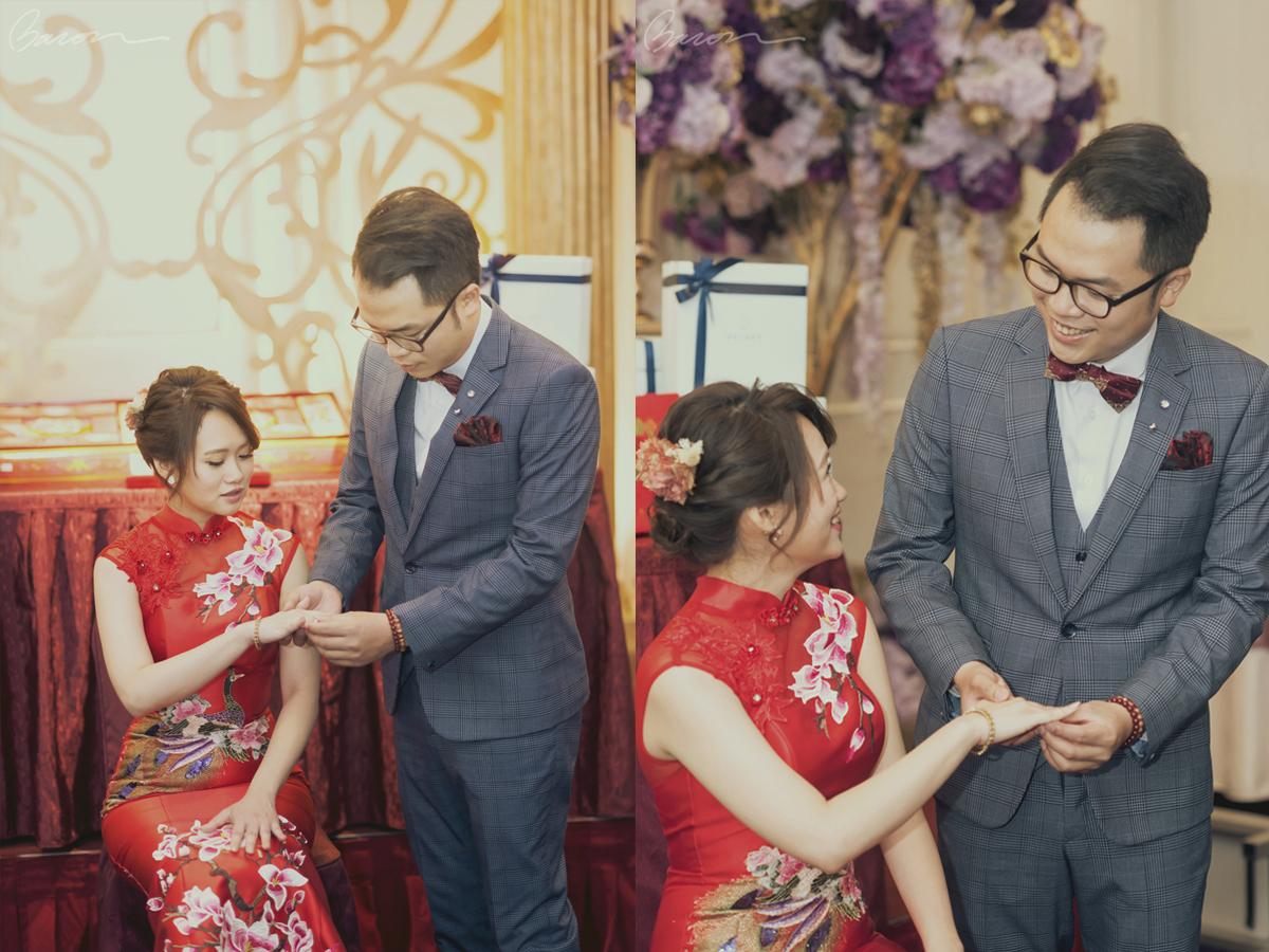 , 婚攝新店豪鼎, 新店豪鼎婚禮攝影,新店豪鼎婚宴, BACON, 攝影服務說明, 婚禮紀錄, 婚攝, 婚禮攝影, 婚攝培根, 一巧攝影, 新秘造型彩妝-琦琦Guki