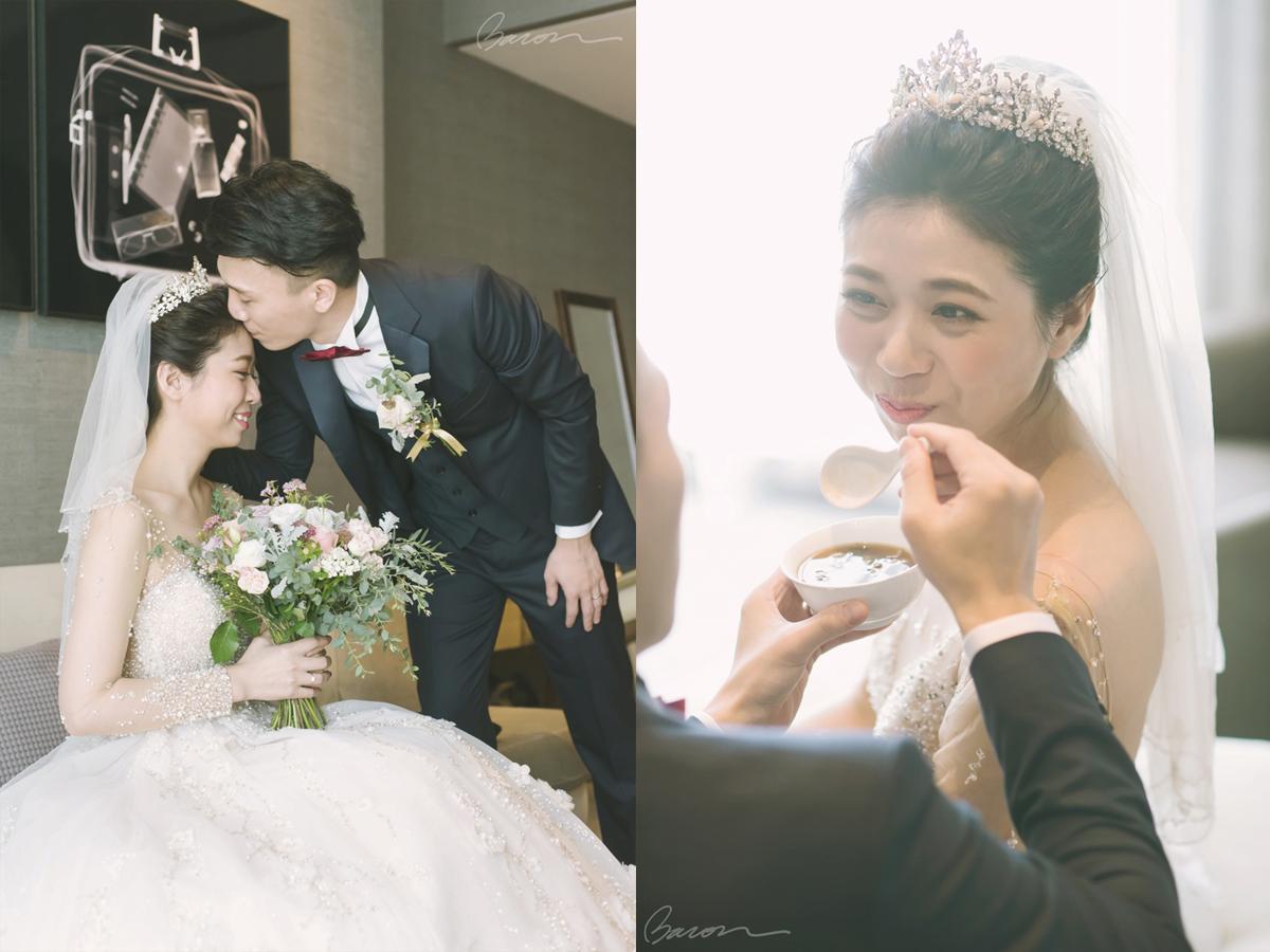 ,婚攝寒舍艾美, 寒舍艾美婚禮攝影,寒舍艾美婚宴, BACON, 攝影服務說明, 婚禮紀錄, 婚攝, 婚禮攝影, 婚攝培根, 一巧攝影