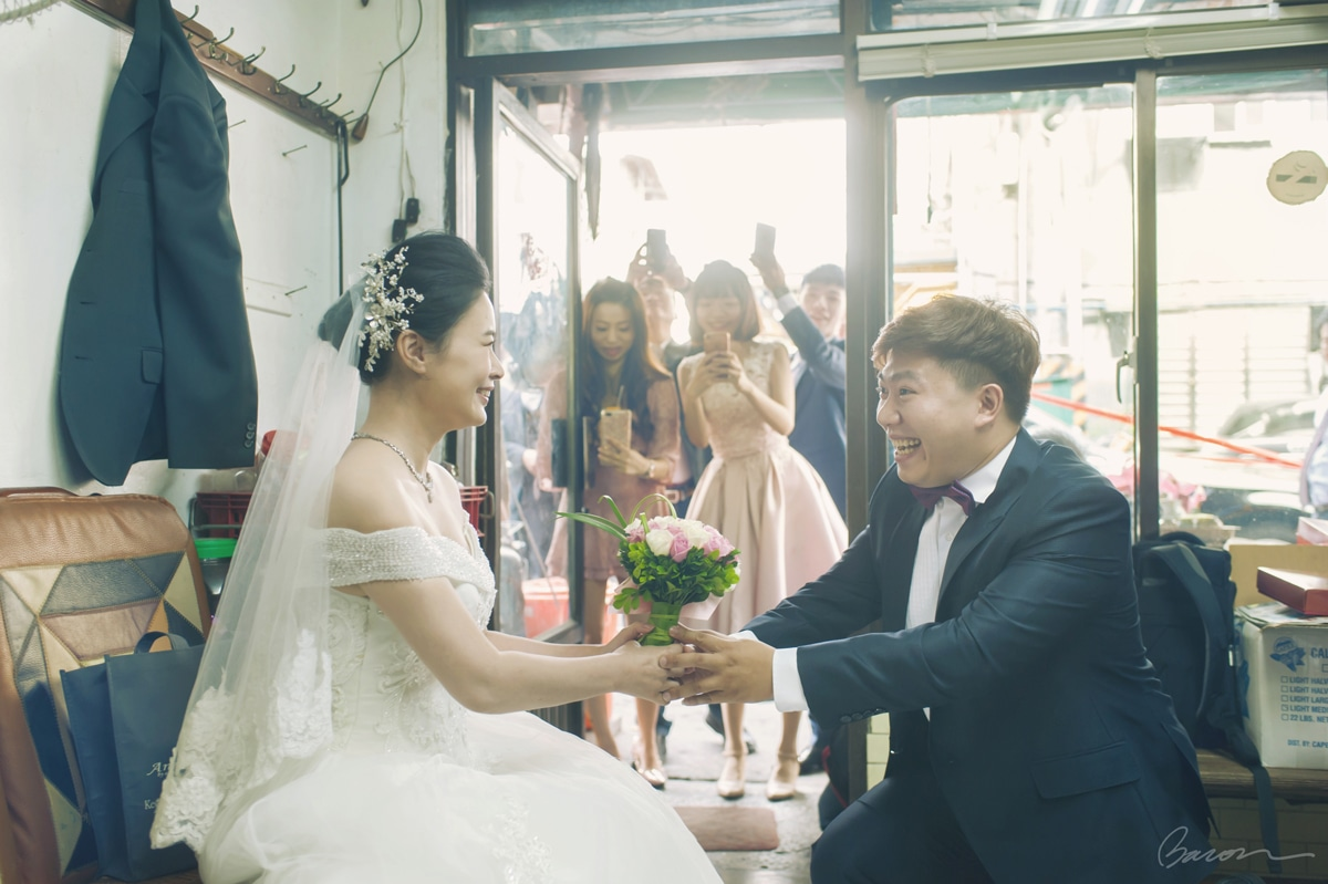 ,婚攝新莊典華, 新莊典華婚禮攝影,新莊典華婚宴, BACON, 攝影服務說明, 婚禮紀錄, 婚攝, 婚禮攝影, 婚攝培根, 一巧攝影