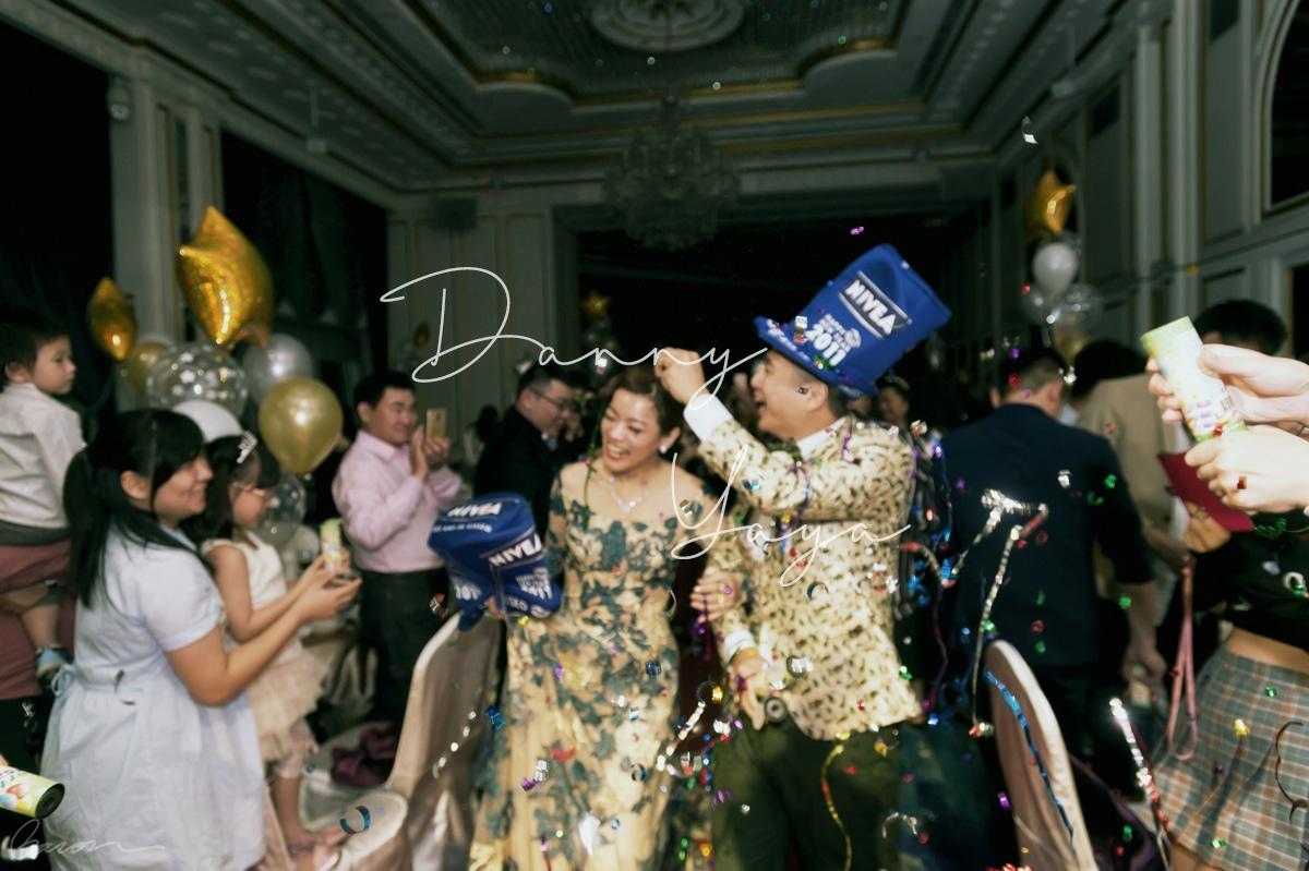 台北頂鮮101, 101海鮮餐廳, BACON, 攝影服務說明, 婚禮紀錄, 婚攝, 婚禮攝影, 婚攝培根, 一巧攝影, 張勛傑, 小嫻, 黃柔嫻, 陳德烈, 圓圓, 郭彥均