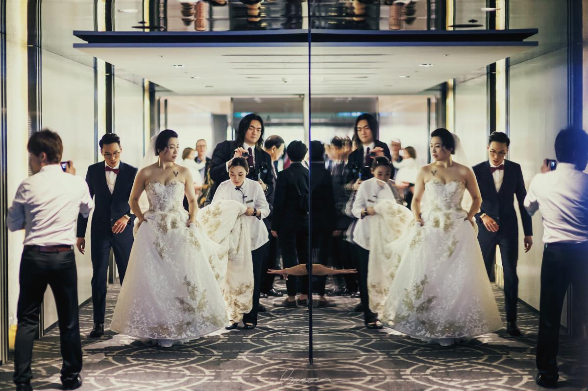 ,一巧攝影, BACON, 攝影服務說明, 婚禮紀錄, 婚攝, 婚禮攝影, 婚攝培根, 晶華酒店, BACON IMAGE
