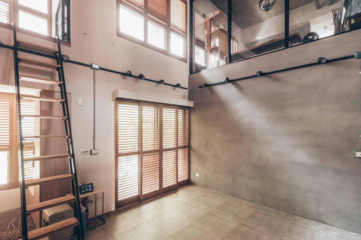 , 一巧攝影, 空間攝影, 攝影棚, 挑高六米, 桃園攝影棚
